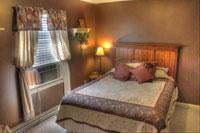 The Little Main Street Inn Suites Banner Elk Nc Hotel Lodging